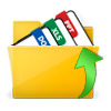 All Document Folder Migrated