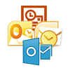 Outlook Editions Supporteds